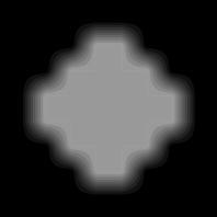 fog_1circle_radius3