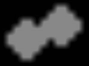 fog_2circles_radius3